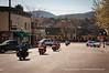 Arrival in Durango!