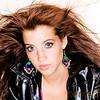 20090506-Kylie_022