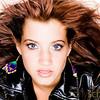 20090506-Kylie_011