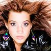 20090506-Kylie_013