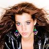 20090506-Kylie_027