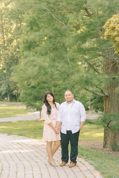 LISETTE + JOEL E-SESSION-001