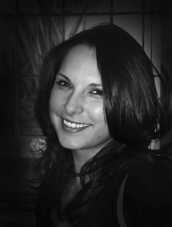 LILLIE'S VICTORIAN RESTAURANT X-MAS EVE 2012