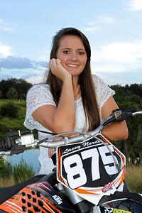 G2 Nordle 2012 (20)