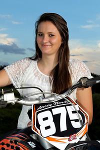 G2 Nordle 2012 (5)
