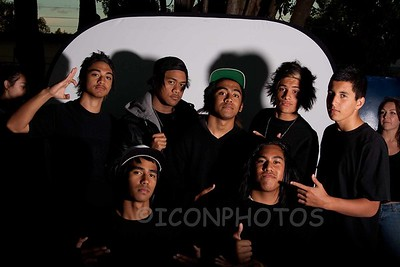 Last Level Dance Crew