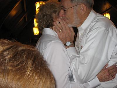 Nov & Dec 2009
