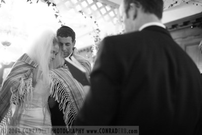 Lauren-Andy-sneak-peek-014