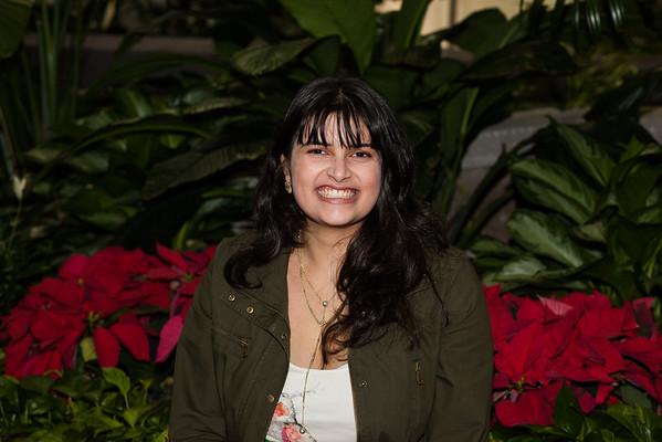 Lauren Howard Senior Photos