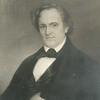 David R. Edley (07443)