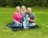 Layman Family 2014 :