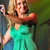 Lee Ann Womack : Grammy winning, country music artist Lee Ann Womack performed a private concert, and I had front row seats to shoot some fantastic photos of her.  Enjoy!