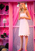 Legally Blonde PP17_6