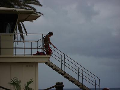 071003 North Shore Lifeguard 091056