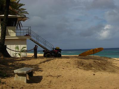 071003 North Shore Lifeguard 085931