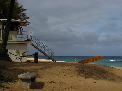 071003 North Shore Lifeguard 090914