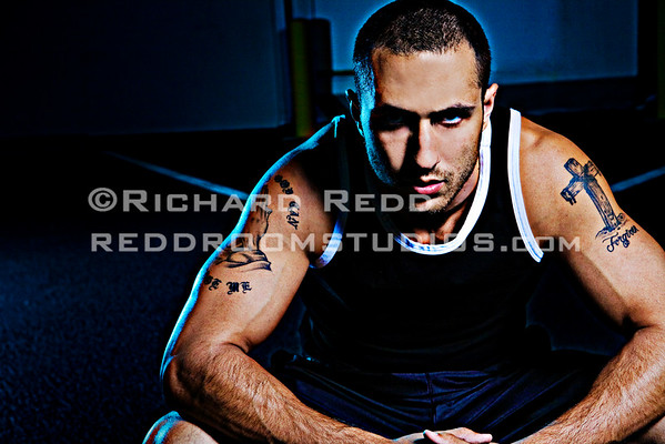 Lifestyle People Images - Fitness & Health Stock Photography