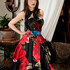 Constance McCardle fashion designs