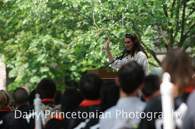 Taken for the Daily Princetonian. http://photo.dailyprincetonian.com/News/Commencement-2011/Class-Day/17319277_dbWjbD#!i=1315221122&k=cLbqPqv