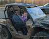 2017.10.28<br> Liliana's first ride in Grammy and Grampy's SXS