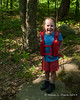 """2019.06.22<br> Liliana ready to hike up Mt. Monadnock<br> <a href=""""https://sdways01.smugmug.com/Mt-Monadnock/2019/06-22-2019-Climb/"""">For the full gallery click here</a>"""