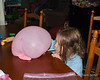 2020.08.09<br> Trying for another bigger bubble