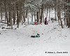"2021.02.07<br> Liliana rolling down the hill while sledding at a friend's house<br> <a href=""https://www.adamclarkmedia.com/People/Our-Family/Sledding-2721/"">Full gallery</a>"
