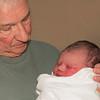 Lilith and Grandpaparazzi