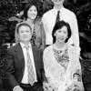 20101009 Lin Family 9-2