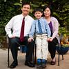 20101009 Lin Family 16