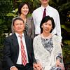 20101009 Lin Family 9