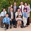 20101009 Lin Family 28