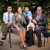 20101009 Lin Family 15