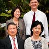 20101009 Lin Family 8