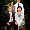 20101009 Lin Family 11