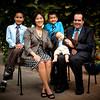 20101009 Lin Family 15-2