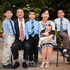 20101009 Lin Family 3