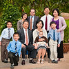20101009 Lin Family 30-Edit