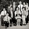 20101009 Lin Family 30-2