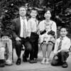 20101009 Lin Family 5-2