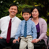 20101009 Lin Family 17