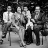 20101009 Lin Family 15-3