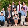 20101009 Lin Family 2