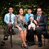 20101009 Lin Family 14-Edit
