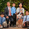 20101009 Lin Family 6