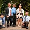 20101009 Lin Family 5