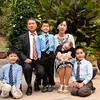 20101009 Lin Family 4