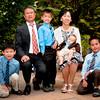 20101009 Lin Family 7