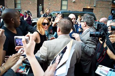 Lindsay Lohan 2013c