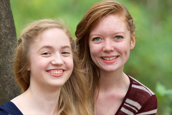 Lindsey 2015 Secondary Picks